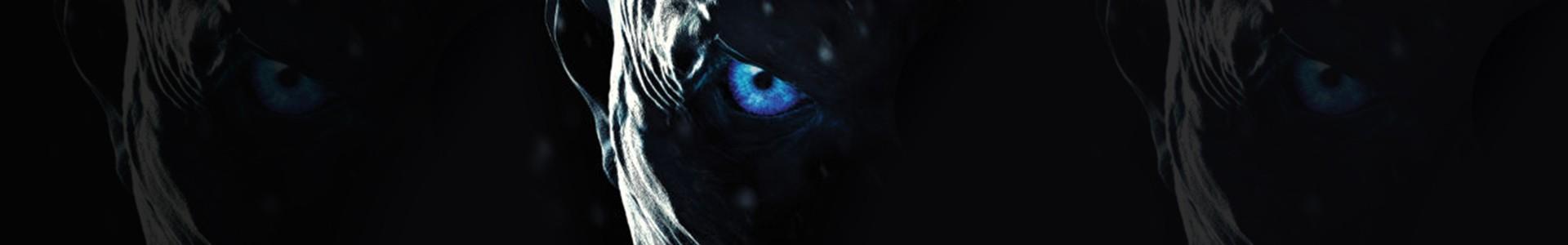 13 histórias que precisamos ver na 7ª temporada de Game of Thrones