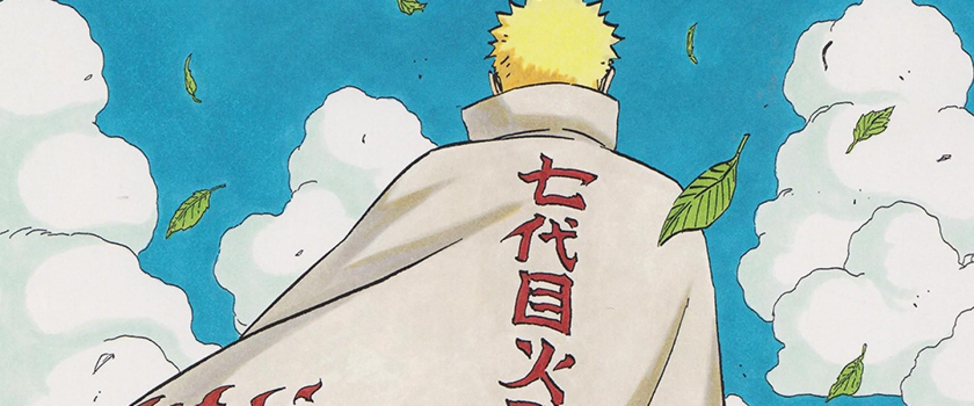 15 Citações Inspiradoras E Motivacionais De Naruto Que Vão