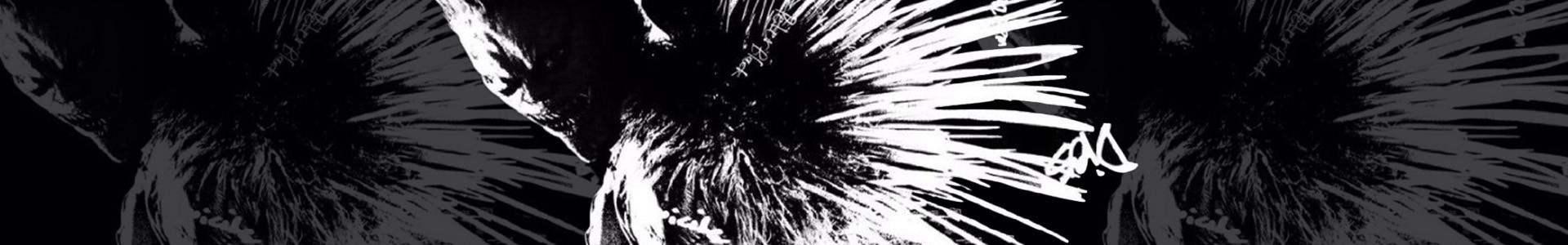 5 Imagens, trailer de Death Note com Ryuk e pôster do live-action da Netflix