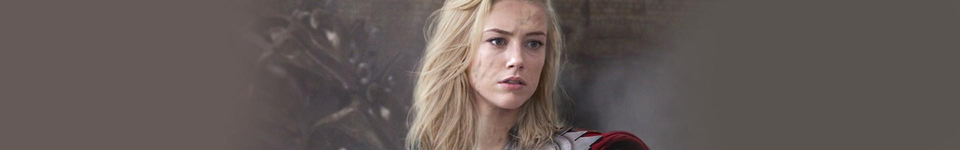 5 versões femininas dos vingadores da Marvel que você gostaria de ver nos cinemas