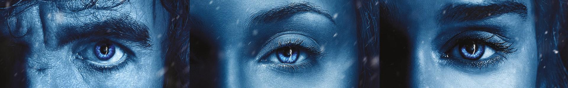 Game of Thrones GRÁTIS assista ao 1º episódio da 7ª temporada na HBO