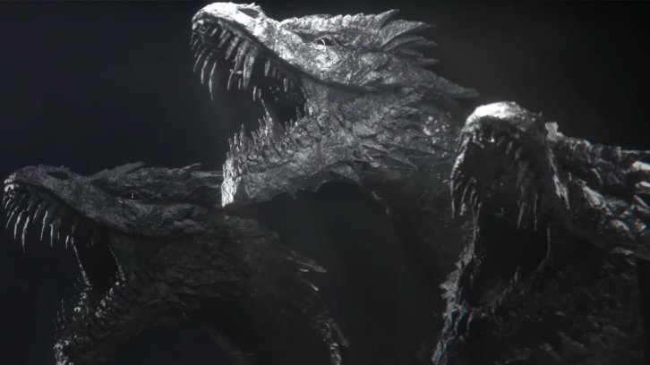 Game of Thrones: HBO divulga primeiro Teaser Trailer da sétima temporada