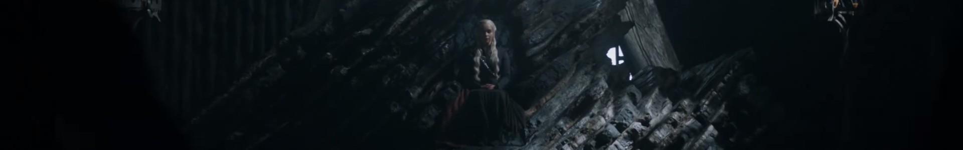 Game of Thrones: HBO finalmente lança o trailer completo da 7ª temporada