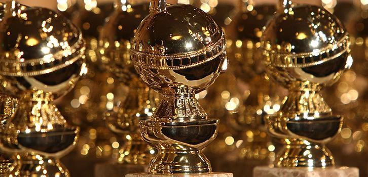 Globo de Ouro 2016: lista de vencedores da premiação