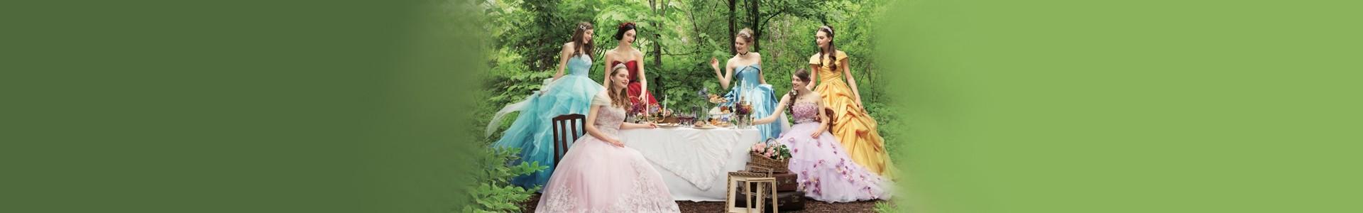 9 vestidos maravilhosos de casamento inspirados nas princesas da Disney