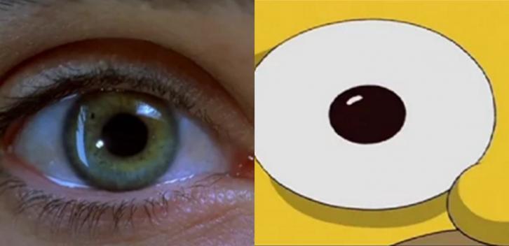 Os Simpsons e suas referências do cinema