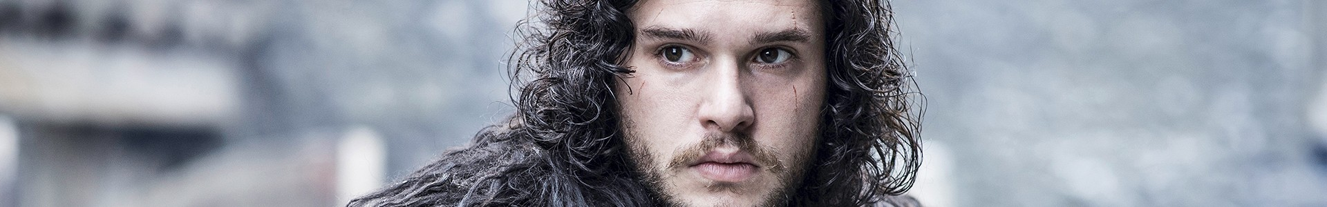 Qual o nome verdadeiro de Jon Snow de Game of Thrones?