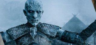 11 atores de Game Of Thrones que foram trocados e você não percebeu