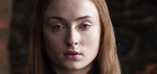 A 7ª temporada de Game Of Thrones foi assistida ilegalmente por muita gente