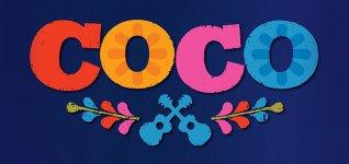 Conheça Coco a nova animação da Disney Pixar inspirada no dia dos mortos