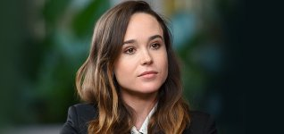 Ellen Page acusa Brett Ratner de assédio sexual nas filmagens de X-Men