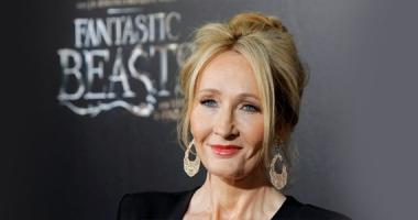 Será que J. K. Rowling realmente defendeu o Johnny Depp?