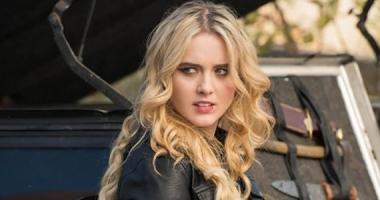 Wayward Sisters: Fotos do spin-off de Supernatural