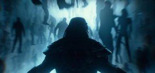 X-Men: Apocalipse, Somente os fortes irão sobreviver. Trailer e Pôster