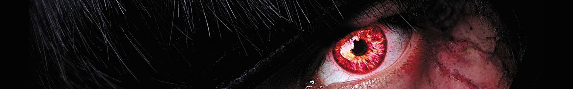 Tokyo Ghoul: Trailer e pôster do filme live-action