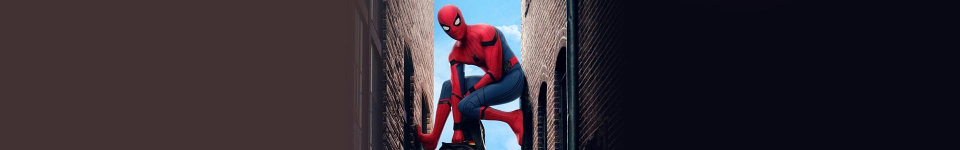 Uniforme do Homem-Aranha usado por Tom Holland está em leilão e você pode compra-lo